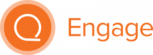 SEQTA-Engage