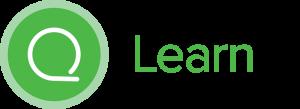 SEQTA-Learn