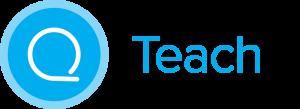 SEQTA-Teach